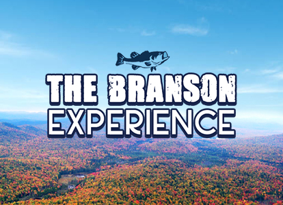 things to do in branson missouri