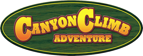 Canyon Climb Adventure
