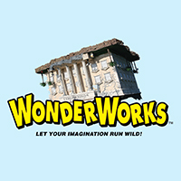 Wonderworks destiny coupon