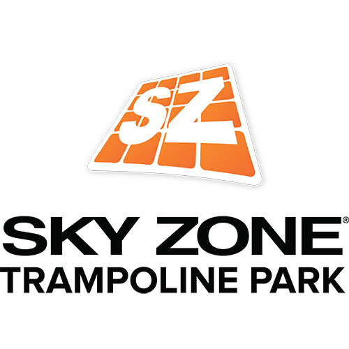 Sky Zone Syracuse