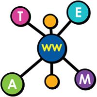 Team Building Activities Syracuse