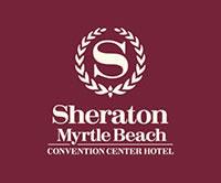 Sheraton Myrtle Beach