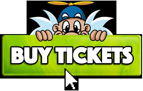 Buy Online Tickets