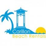 Carillon Beach Rentals