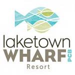 Laketown Wharf