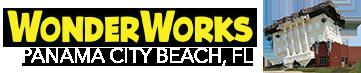 WonderWorks Panama City Beach