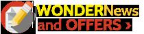 WonderMail