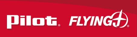 Pilot Travel Centers WonderWorks Discount