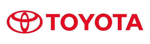 Toyota North America Part Center Kentucky - WonderWorks ...
