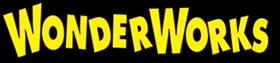 WonderWorks Online