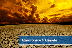 atmosphere-climate