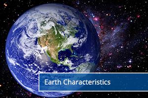 earth-char