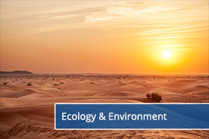 ecology-environ